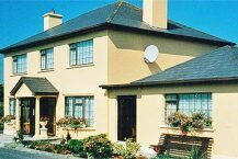 Country Haven B&B Ballybunion
