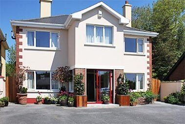 Darcys Galway City