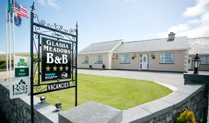 All Seasons B&B Beston