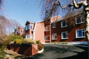 Diamond Hill Country House Guesthouse, Waterford City, Waterford