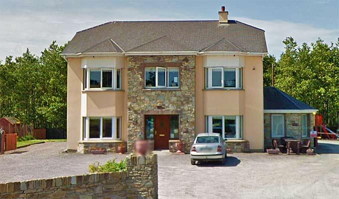 Douglasha, Killarney