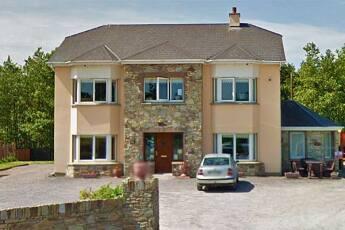 Douglasha B&B, Killarney, Kerry