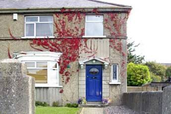 Drogheda Townhouse B&B, Drogheda, Louth