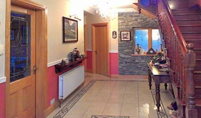 Dunn Court B&B Killarney