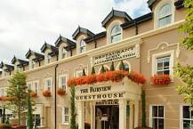 Fairview Guesthouse Killarney