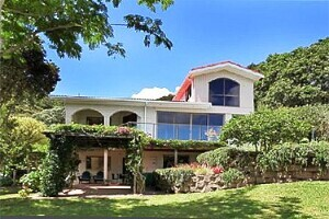 Ferry Landing Lodge B&B Whitianga