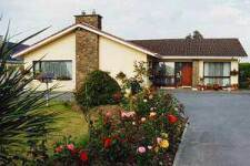 Flesk Lodge B&B Killarney