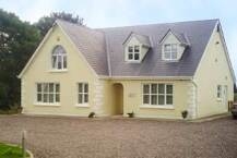 Forgefield House B&B Kenmare