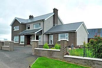 Fortview B&B, Cookstown, Tyrone