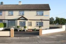 Four Seasons B&B Raheny
