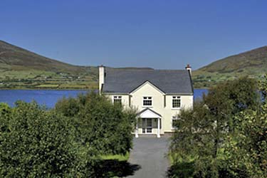 bnb reviews Final Furlong Farm House