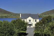Final Furlong Farm House Cahersiveen