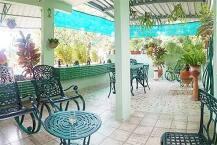 Garcia House B&B Cienfuegos