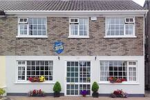 Garrai Glas B&B Lower Salthill