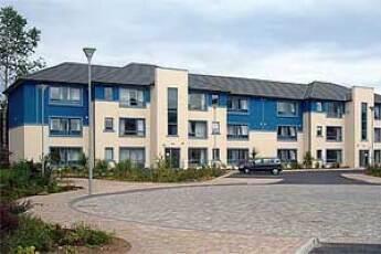 Gateway Hostel, Sligo, Sligo