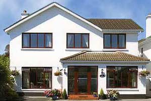 bnb reviews Glenariff B&B