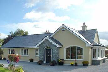 Glenbrook House B&B, Currow, Kerry