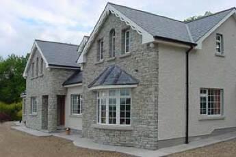 Glencloy House B&B, Killeshandra, Cavan