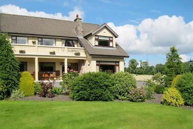 Glendale House Killarney