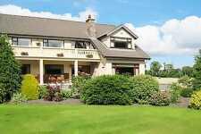 Glendale House B&B Killarney
