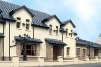 Gort Na Drum Guesthouse, Dungiven, Derry