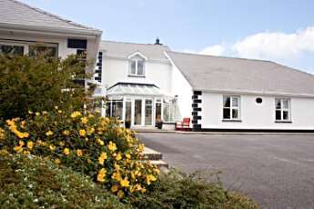 Grovemount House Guesthouse, Ennistymon, Clare