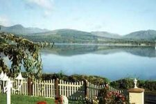 Harbour View B&B Kenmare