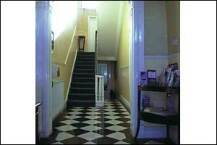 Harveys Guesthouse Dublin City