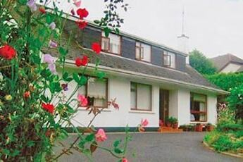 Highfield House B&B, Swords, Dublin