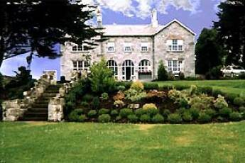 Highfield House B&B, Trim, Meath