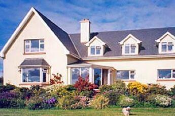 Hillcrest B&B, Clonakilty, Cork