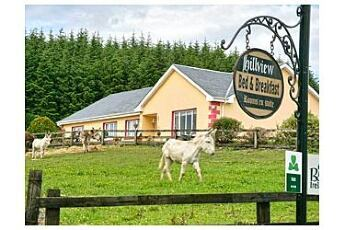 Hillview Farm B&B, Ennis, Clare