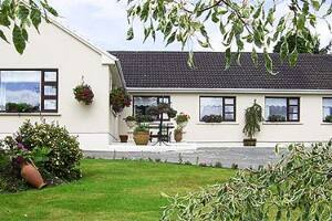 Hilton Heights B&B Killarney