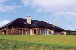 Inch Beach House