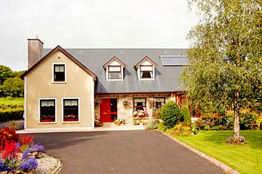 bnb reviews Iona B&B