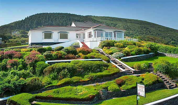 Iveragh Heights B&B