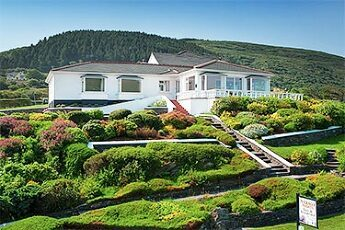 Iveragh Heights B&B, Cahersiveen, Kerry