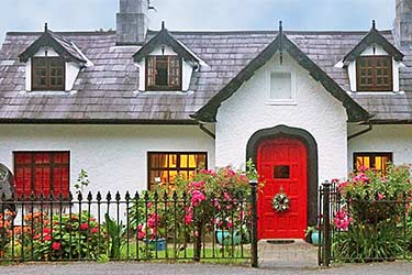 Ivy Cottage B&B Killarney