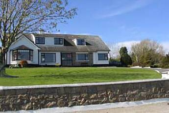 Karaun House B&B, Clarinbridge, Galway