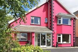 Muckross Drive House