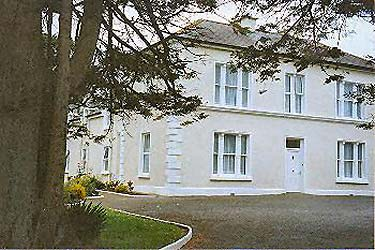 bnb reviews Kilmurray House B&B