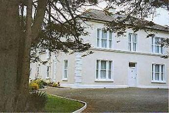 Kilmurray House B&B, Crossmolina, Mayo