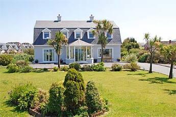 Klondyke House B&B, Waterville, Kerry