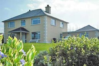 Knights Haven B&B, Tarbert, Kerry