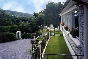Knockawn Wood B&B Blarney