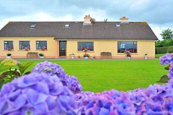 Kylie Farmhouse B&B, Killarney, Kerry