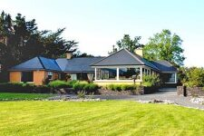 Lakeshore Lodge B&B Killorglin
