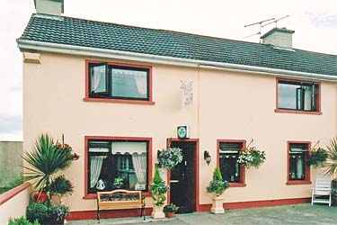 Leens B&B Killarney
