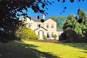 Lemon Grove House B&B, Enniscorthy, Wexford