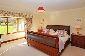 Lios Daire B&B, Killarney, Kerry